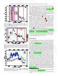 The GASP-WEBT monitoring of 3C 454.3 during the 2008 optical-to ... - Page 3
