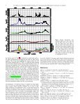 The GASP-WEBT monitoring of 3C 454.3 during the 2008 optical-to ... - Page 4