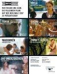 Berlinale NRW und die Welt Krabat Dreharbeiten - Filmstiftung ... - Seite 2