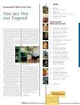 Berlinale NRW und die Welt Krabat Dreharbeiten - Filmstiftung ... - Seite 3