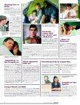 Berlinale NRW und die Welt Krabat Dreharbeiten - Filmstiftung ... - Seite 4