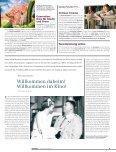 Berlinale NRW und die Welt Krabat Dreharbeiten - Filmstiftung ... - Seite 5