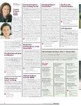 Berlinale NRW und die Welt Krabat Dreharbeiten - Filmstiftung ... - Seite 6