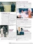 Berlinale NRW und die Welt Krabat Dreharbeiten - Filmstiftung ... - Seite 7