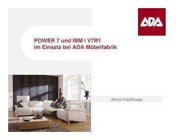 barth pr zisionstechnik gmbh und bechtle ag schmieden. Black Bedroom Furniture Sets. Home Design Ideas