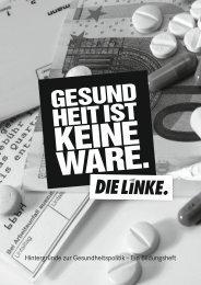 pdf-Datei - Die Linke
