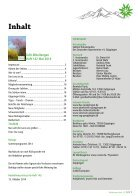 Deutscher Alpenverein - Seite 3