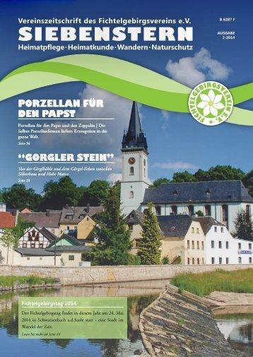 Siebenstern-2-2014