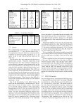 Commissioning of the KEKB B-FACTORYInvited - Page 2