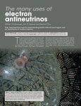 electron_antineutrin.. - Astronomy - Page 2