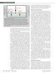 electron_antineutrin.. - Astronomy - Page 6