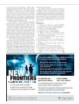 electron_antineutrin.. - Astronomy - Page 7