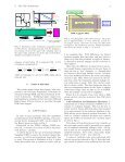 Here - Department of Physics and Astronomy - University of Hawaii - Page 4