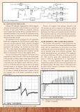 Pulsed/CW Nuclear Magnetic Resonance Brochure - TeachSpin - Page 4