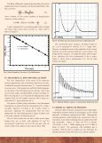 Pulsed/CW Nuclear Magnetic Resonance Brochure - TeachSpin - Page 5
