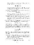 Homework 2 Physics 419 - Page 3