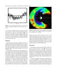 Detached Arcs Observed by the InterBall-II Ultra-Violet Auroral Imager - Page 3