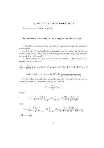 Homework assignment 4.pdf