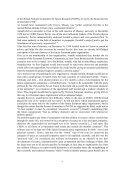 Cinquant'anni di Fisica al CERN: un laboratorio ... - Fisica - Sapienza - Page 4