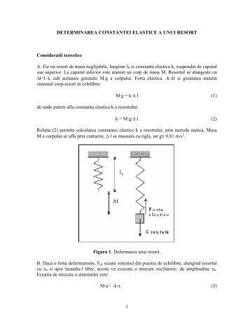 1. DETERMINAREA CONSTANTEI ELASTICE A UNUI RESORT.pdf