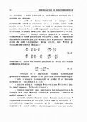 FIZICA PARTEA INTAI 5- UNDE ELASTICE ~I ELECTR.C ... - Page 2