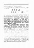 FIZICA PARTEA INTAI 5- UNDE ELASTICE ~I ELECTR.C ... - Page 3