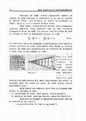 FIZICA PARTEA INTAI 5- UNDE ELASTICE ~I ELECTR.C ... - Page 6