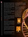 College of Science Magazine, Fall 2007 - Physics - Virginia Tech - Page 6