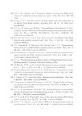 """PUBLICATION LIST [1] W. Gasser and U.C.T., """"Collective ... - Physics - Page 3"""