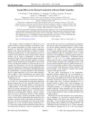 Isotope Effect on the Thermal Conductivity of Boron Nitride Nanotubes