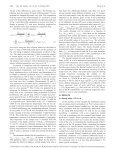 Numerical simulation of the heat transfer in amorphous ... - Physics - Page 4