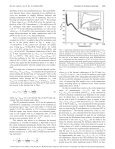 Numerical simulation of the heat transfer in amorphous ... - Physics - Page 7