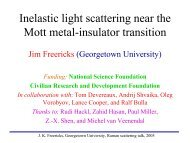 Inelastic light scattering near the Mott metal-insulator transition