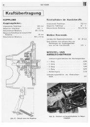 lllll - Fiat 500 Klub Danmark