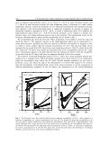 Application of the multicomponent Falicov–Kimball model to ... - Page 2