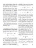 Momentum distribution - Department of Theoretical Physics ... - Page 2