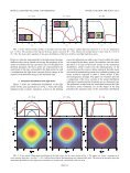 Momentum distribution - Department of Theoretical Physics ... - Page 4