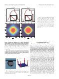 Momentum distribution - Department of Theoretical Physics ... - Page 6