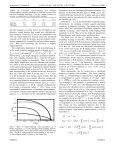 Beyond Eliashberg superconductivity in MgB2 - Physics ... - Page 3