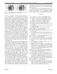 Beyond Eliashberg superconductivity in MgB2 - Physics ... - Page 4