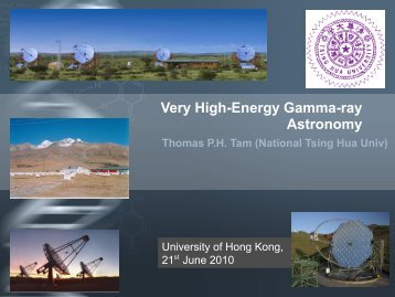 Download - Department of Physics, HKU