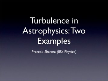 P Sharma - Physics
