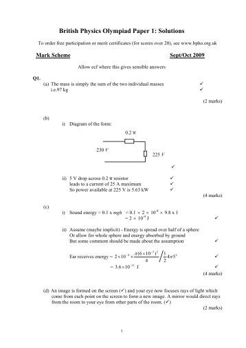 physics olympiad essay Assignment of physics olympiad 2017  essay about love forever a level cold war essay essay on better health write research paper for me videos organic or healthy .