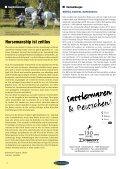 Kundenmagazin der Euroriding Reitsport-Fachgeschäfte - Seite 2
