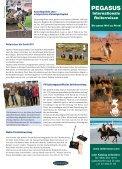 Kundenmagazin der Euroriding Reitsport-Fachgeschäfte - Seite 3