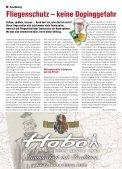 Kundenmagazin der Euroriding Reitsport-Fachgeschäfte - Seite 7