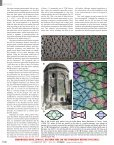 Decagonal and Quasi-Crystalline Tilings in Medieval Islamic ... - Page 3