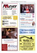 "Schüler-Konzert ""Junge Meister"" am 24. Februar ... - Der Quierschder - Seite 2"