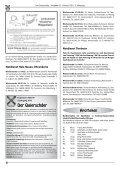 "Schüler-Konzert ""Junge Meister"" am 24. Februar ... - Der Quierschder - Seite 4"