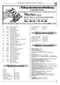"Schüler-Konzert ""Junge Meister"" am 24. Februar ... - Der Quierschder - Seite 5"